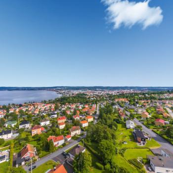 Jönköpings sofia dejting - Chatter Definition