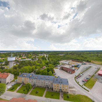 Strandgatan 32 Uppsala Ln, regrund - satisfaction-survey.net