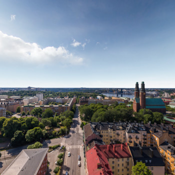 Per Anders Wallin, Borgargatan 11, Stockholm | satisfaction-survey.net