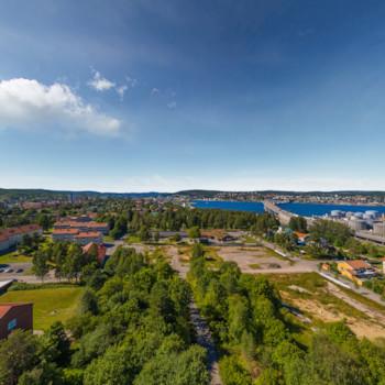 Mikael Kristiansson, Huggstavgen 21, Sundsvall | omr-scanner.net